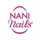 NaniNails s.r.o., IČO: 29391920
