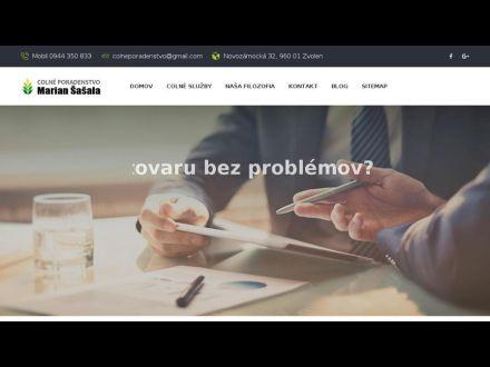 www.colneporadenstvo.eu