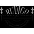 RUDIGO, s.r.o.