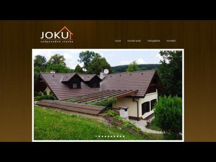www.joku.sk