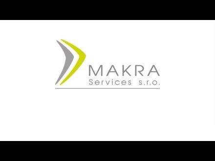 www.makra.sk