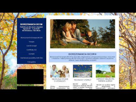 biorezonancia-bratislava.com
