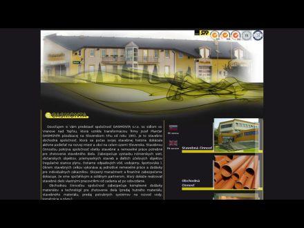 www.gasmonta.sk