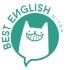 Best English Nitra, n.o.