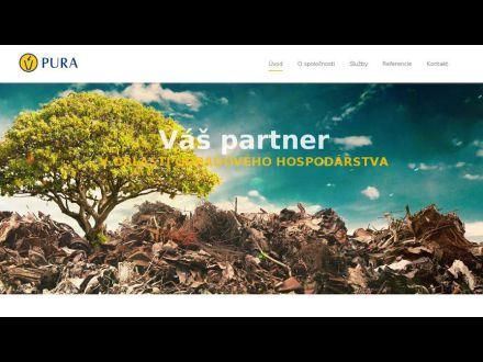 www.pu-ra.sk