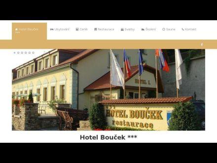 www.mochov.com