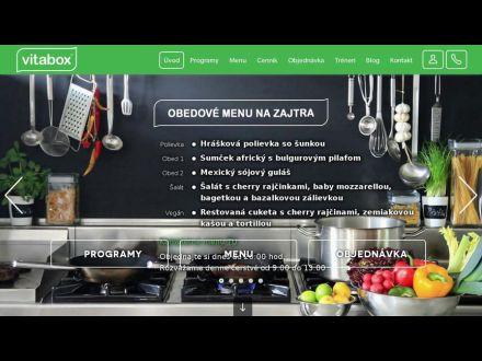 www.vitabox.sk