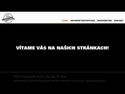 www.velkoskladsestak.sk