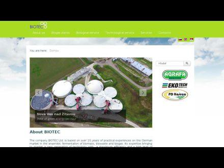 www.biotecsk.eu