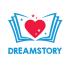 Dreamstory.sk