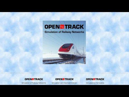 www.opentrack.sk
