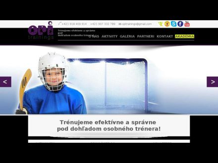 www.opit.sk