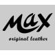 MAX s.r.o., IČO: 35806613
