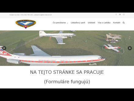 www.akdubnica.sk
