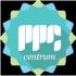 PPC Centrum s.r.o.