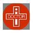 iDoctor - servis mobilov