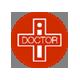 iDoctor - servis mobilov, IČO: 50386620
