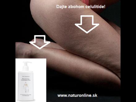www.naturonline.sk obr. 3