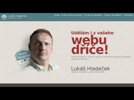www.neologic.cz