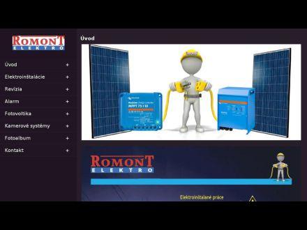 www.romont.sk
