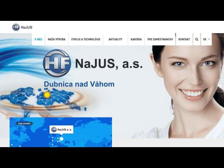 www.hfnajus.sk