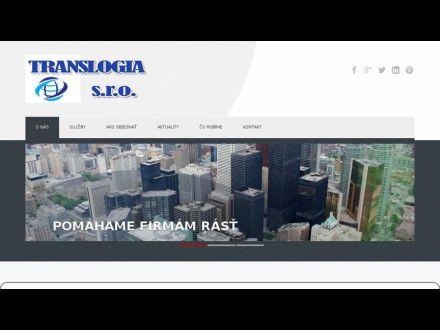 www.trans-logia.com