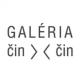 Galéria Čin Čin, o.z., IČO: 50084879