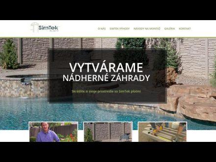 www.simtekploty.sk