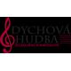 Dychová hudba Železiarne Podbrezová, IČO: 14225204