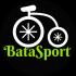 Batasport.sk
