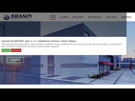 www.brasin.sk