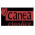 Caneacreative.sk