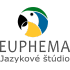Mgr. Marián Herud - Jazykové štúdio Euphema