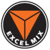 EXCEL MIX, s.r.o.