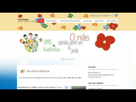 www.kvetinkapp.sk
