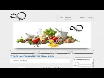 www.perpetual.sk