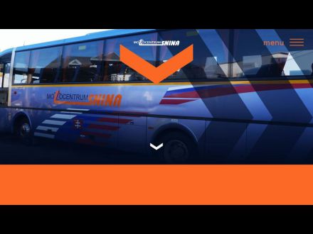 www.motocentrumsnina.sk