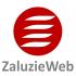 ZaluzieWeb.sk