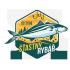 Stastny-rybar.com