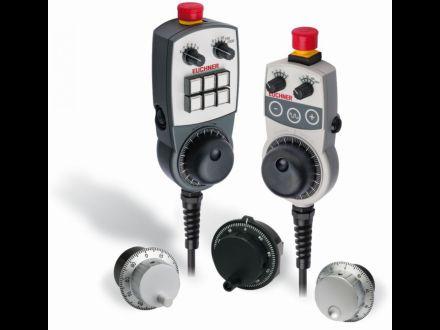 EUCHNER electric s.r.o. obr. 2