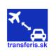 Transferis.sk