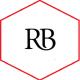 Stolárstvo Rastislav Bunček, IČO: 37568906
