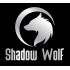 SHADOW WOLF Chovatelské potřeby