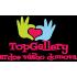 spoločnosť TopGallery