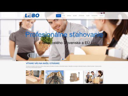 www.stahovanie.eu