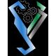SmartShell Services s.r.o., IČO: 50631268