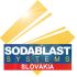 SodaBlast Slovakia