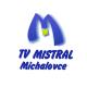 TV MISTRAL, IČO: 36193925