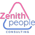 ZenithPeople Consulting spol. s r.o.