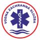 Vodná záchranná služba, IČO: 52257321